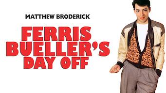 FerrisBueller'sDayOff (1986)