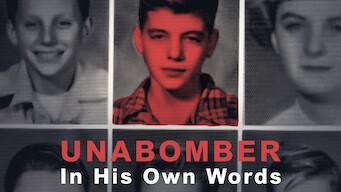 Unabomberen – den gale sandhed (2018)